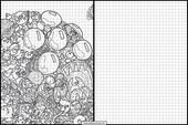 Doodles no espaço9