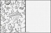 Dr. Seuss11