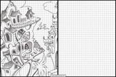 Dr. Seuss14