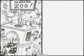 Dr. Seuss16