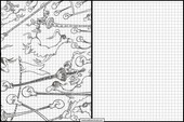 Dr. Seuss31
