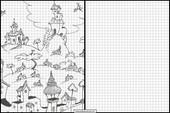 Dr. Seuss37