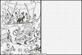 Dr. Seuss46