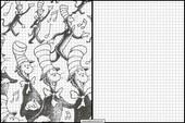 Dr. Seuss54