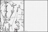Dr. Seuss58