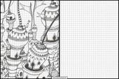 Dr. Seuss61