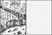 Dr. Seuss64