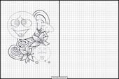 Emojis - Emotikoner14