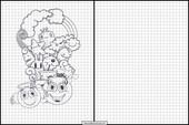 Emojis - Emotikoner16