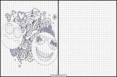 Emojis - Emotikoner18