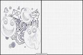 Emojis - Emotikoner22