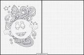 Emojis - Emotikoner28