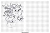Emojis - Emotikoner3