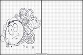 Emojis - Emotikoner4