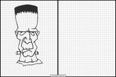Frankenstein25