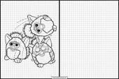 Furbys10