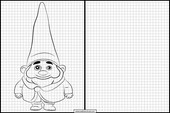 Gnomeo og Julie14
