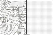 UFO Robot Goldrake11