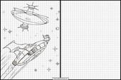 UFO Robot Goldrake12
