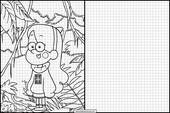 Gravity Falls1