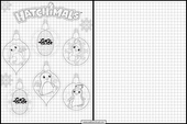 Hatchimals1