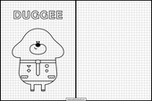 Hey Duggee5