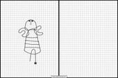 Joan Miro11