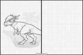 Jurassic World18