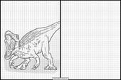 Jurassic World21