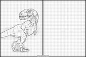 Jurassic World32
