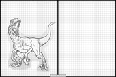 Jurassic World37
