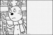 Kid-E-Cats10