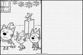 Kid-E-Cats12