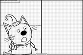 Kid-E-Cats13