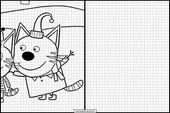 Kid-E-Cats15