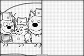 Kid-E-Cats2