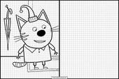 Kid-E-Cats7