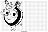 La ruche heureuse3