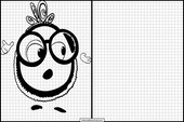 La ruche heureuse5