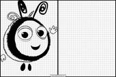 La ruche heureuse8