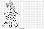 Prodigiosa: Ladybug7