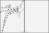 Ladybug9