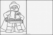 Lego Batman1