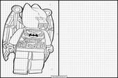 Lego Batman14