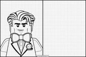 Lego Batman16