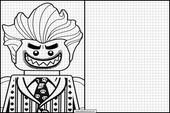 Lego Batman23