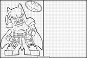 Lego Batman34