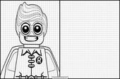 Lego Batman36