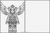 Lego Chima6