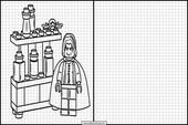 Lego Harry Potter4